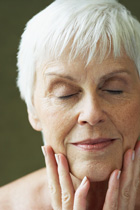 Managing Surgical Menopause